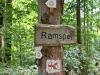 150712009_B_Schild Ramspel
