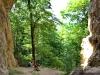 150712046_B_Jaegerhaus Hoehle
