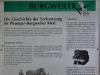 151011025_Besch_Burgweiler