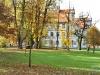 151025005_B_Neues Schloss Kisslegg