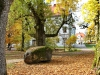 151025006_B_Neues Schloss Kisslegg