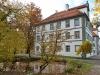 151025007_B_Neues Schloss Kisslegg