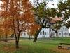 151025008_B_Neues Schloss Kisslegg