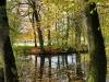 151025011_B_Schlosspark