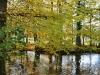 151025012_B_Schlosspark