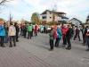 151025014_B_Sammelplatz am Feuerwehrhaus