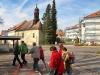 151025025_B_Ulrichs-Kapelle