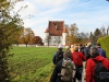 151025027_B_Altes Schloss