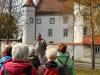 151025031_B_Heiner vor dem Altes Schloss