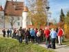 151025032_B_Heiner vor dem Altes Schloss