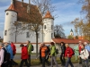 151025033_B_Altes Schloss
