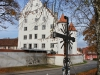 151025035_B_Altes Schloss