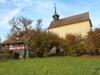 151025038_B_Lortetto Kapelle