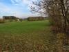 151025040_B_Umgebung Kisslegg