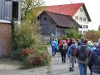 151025042_B_Gruppe in Unterhaid