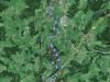 151025_BK-Route-1