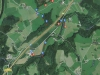 151025_BK-Route-4