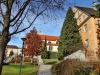 151108003_B_Kloster Reute