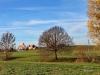 151108018_B_Kloster Reurte