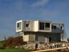151108030_B_Moderne Architektur