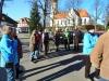 151206001_B_Marktplatz