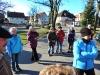 151206004_B_Marktplatz