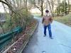 151206024_B_Rudi und Palmkaetzchen