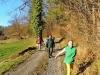 151206031_B_Hoehenweg