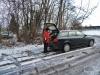 160123005_B_Parkplatz am Steinacher Ried