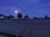 160521045_B_Der Mond ist aufgegangen