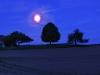 160521046_B_Der Mond ist aufgegangen