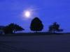160521047_B_Der Mond ist aufgegangen