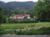 160529017_B_Kloster