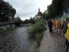 160529026_B_Dreisam Freiburg