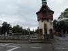 160529027_B_Freiburg