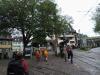 160529029_B_Freiburg