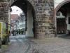 160529031_B_Schwabenturm