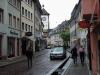 160529040_B_Schwabenturm
