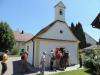 16071714045_B_Kapelle