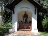 16071714053_B_Tannenweiler Foseph Kapelle