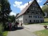 16071714056_B_Stausee Steinacher Ach-Haus