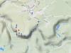 161009000_BK1_Route