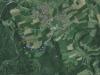 161009000_BK2_Route