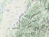 170526000_BK1-Tagestour St. Ulrich Bolschweil Staufen Sulzburg Muellheim_