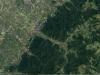 170526000_BK2-Tagestour St. Ulrich Bolschweil Staufen Sulzburg Muellheim_