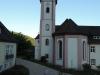 170526001_B_St. Ulrich Klosterkirche