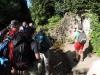170526019_B_Lourdes-Grotte bei Ehrenstetten