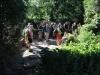 170526020_B_Lourdes-Grotte bei Ehrenstetten
