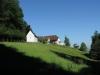 170526029_B_St.Gotthard Kapelle