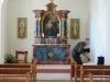 170526032_B_St.Gotthard Kapelle